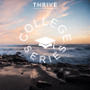 Thrive College Series Cover Image 3