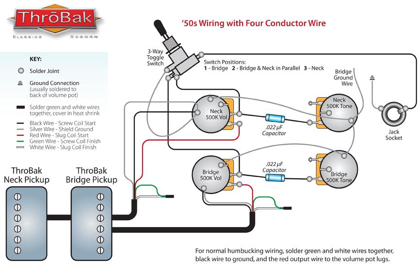 hondo guitar wiring diagram hondo v randy rhoads elsavadorla