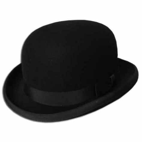71a48add747d4 Men s Hats  A Brief History   A Look at the Hat in the 21st Century ...