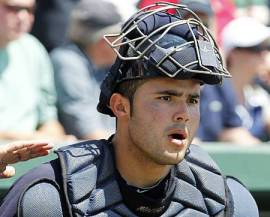 http://throughthefencebaseball.com/the-bronx-breeze-it%E2%80%99s-jesus-montero-time/7017/