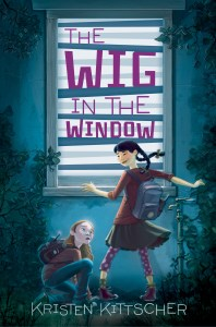 wiginthewindowCoverSept copy