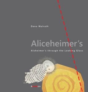 Cover Art Aliceheimer's