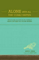 Jauss-book cover