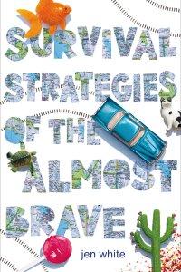 Jen Book Cover