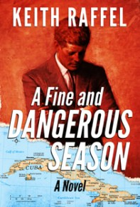 cover_fine_dangerous_season_med_02