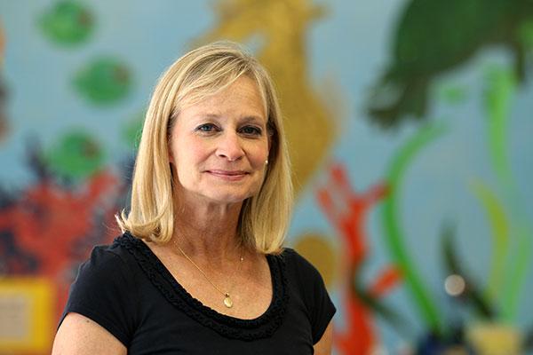 Myers Park Charlotte Through The Week Preschool Carol Presley
