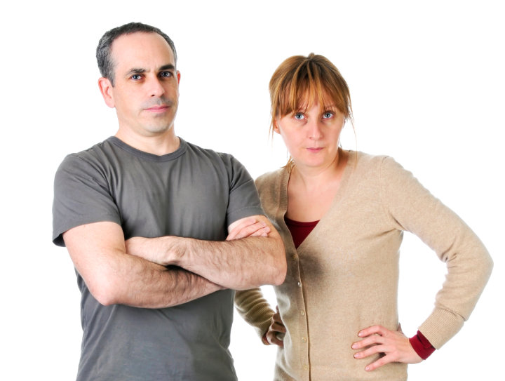Image result for Angry parents