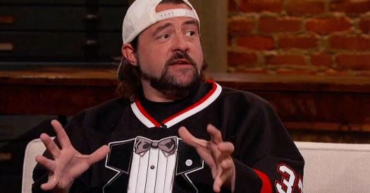 Image result for kevin smith 90s