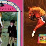 11 Things Every Kid Who Grew Up With A Horse Obsession Will Remember