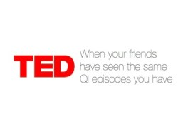 TED QI