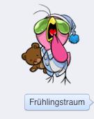 11_fruhlingstraum