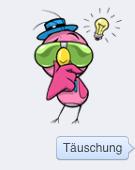 19_tauschung
