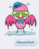 6_wasserflut