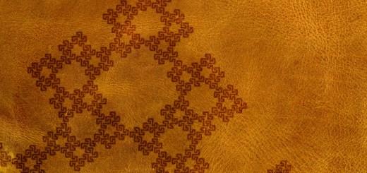 Fibonacci_word_fractal_svastika_variant
