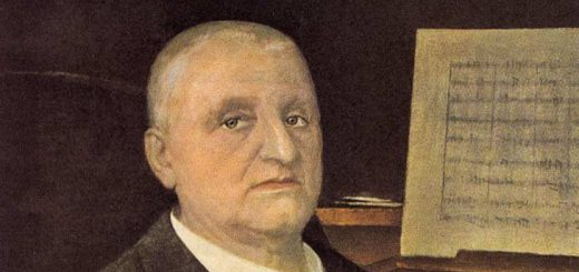 Anton_bruckner throwcase brahms
