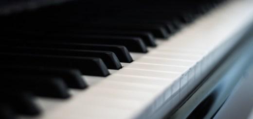 piano-558452_1280