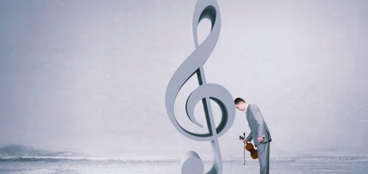 throwcase-musician-career-practice
