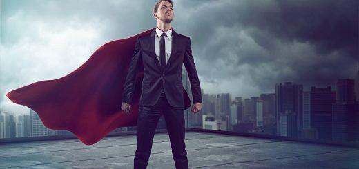 throwcase-talent-hero-cape