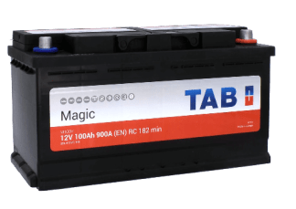 TAB Magic M100H