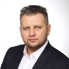 rot media GmbH Waldemar wall thrust marketing kunde