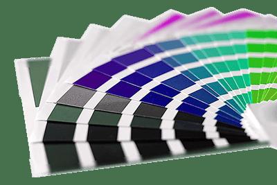 Thrust marketing grafik design paderborn