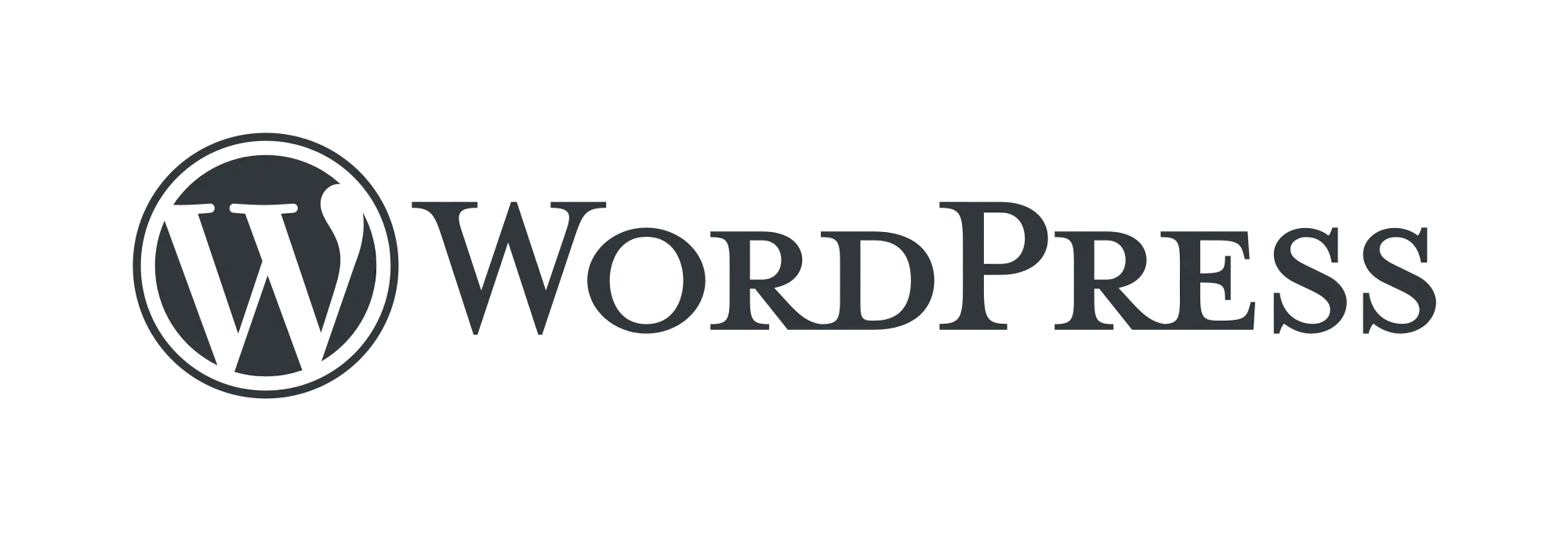 WordPress Thrust marketing online marketing