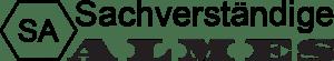 sachverständige almes logo-1