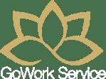 Thrust marketing kunden gowork service