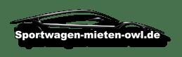 Thrust Marketing Rietberg Gütersloh paderborn bielefeld sportwagen mieten leihen