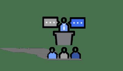 Thrust marketing Online marketing agentur paderborn