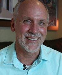 Dennis DiNoia