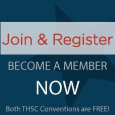 join-register-free