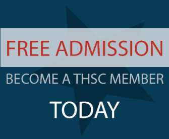 Join THSC and get FREE Admission to BOTH homeschool conventions!