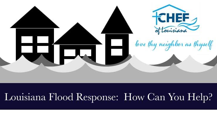louisiana-flood-response-2