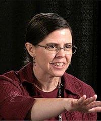 Sonya Shafer