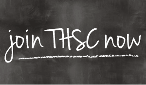 Join THSC now