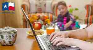 """The Secret to Planning """"Enough"""" as a Home School Mom…"""