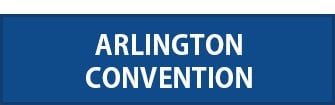 THSC Convention Arlington