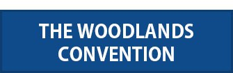 THSC Convention - The Woodlands