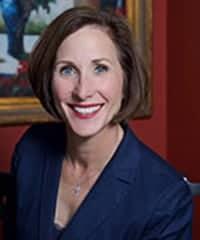 Senator Lois Kolkhorst