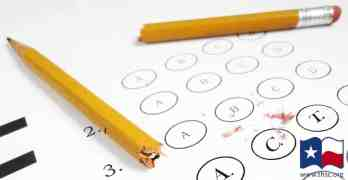 Should You Take the CLT over the ACT and SAT?  7 CLT Questions Answered