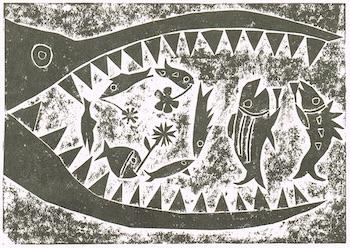 Haifische