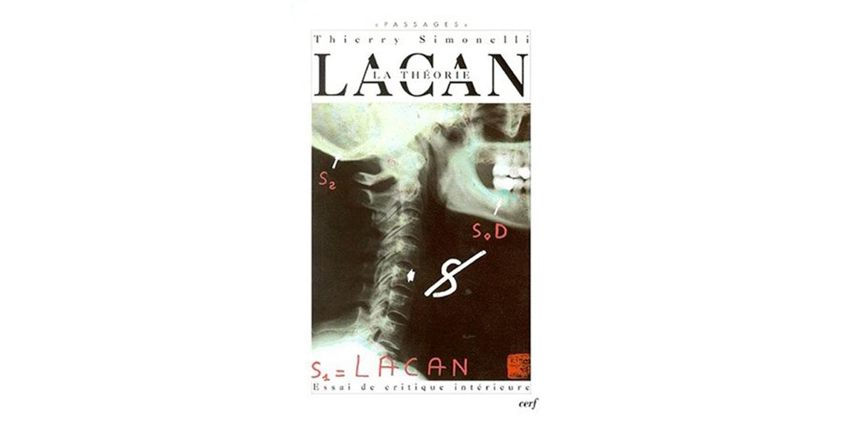 LacanL
