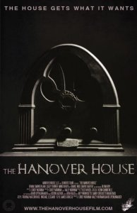 Hanover House - Ghost Movies