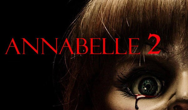 annabelle-2-august-release-date