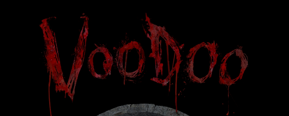 So Shocking, Facebook Ban The Trailer, Get A First Look At VOODOO Here…If You Think You Can Handle It
