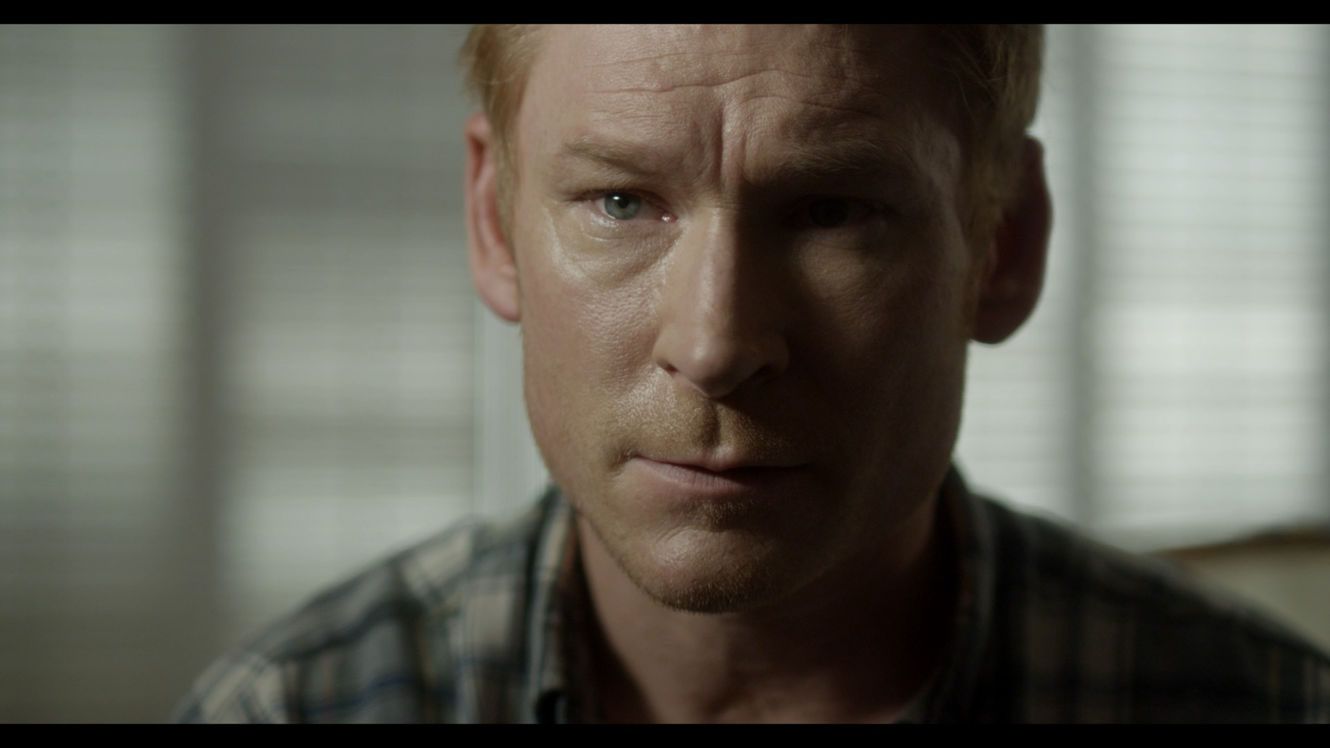 Bouncing off the walls with Zack Ward - Tom Hollands Terror Time