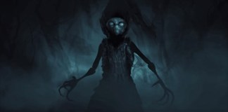 The Flatwoods Monster - Documentary