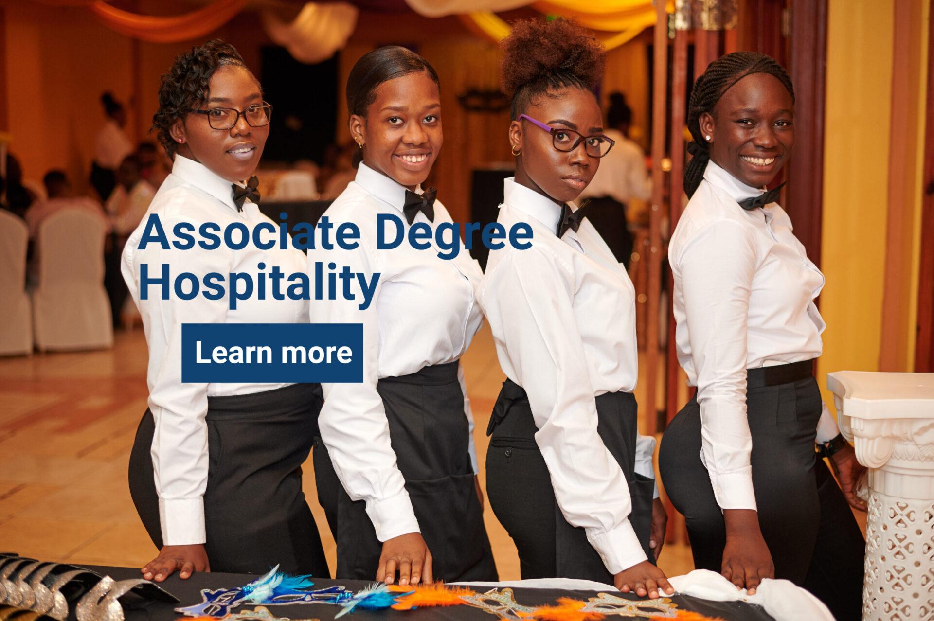 thti header hospitality