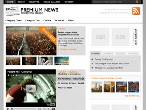 theme-premium-news